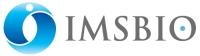 IMSBIO_logo4