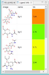 ligand003